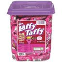 Laffy Strawberry Individually Wrapped Pieces