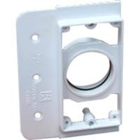 Brand New Eureka by Beam Whole House - Mounting Bracket