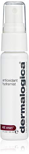 Dermalogica Antioxidant Hydramist, 1 Fl Oz