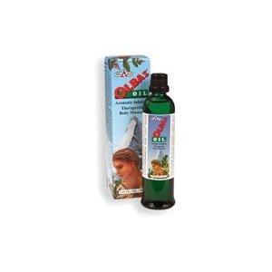 Huile analgésique - 1.65 oz - Liquide
