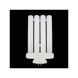 【まとめ 10セット】 PANASONIC ツイン蛍光灯96W電球色 FMLR96EX-L/A B07KNS7TMF