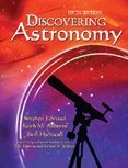 img - for DISCOVERING ASTRONOMY by SHAWL STEPHEN J (2006-01-10) book / textbook / text book