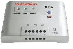 GOWE 12 V/24 V, automatische Auswahl MPPT Solarladeregler Solarmodul Solarpanel 60A, 24V60A solar Ladegerät, 12V60A solar controller MTTP-Funktion