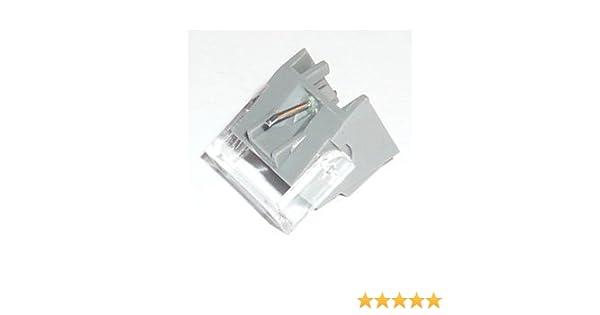 Lápiz capacitivo para Akai ach55 acm48 AP500 apm550 apm570 apm590 ...