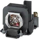 DataStor Replacement Lamp. REPLACEMENT LAMP PANASONIC ET-LAX100 PJ-LMP. 220 W Projector Lamp - UHM - 2000 Hour by Shopforbattery ()