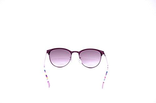 Furla Electra Woman Sun Glasses Carminio