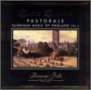- Forever Gold: Pastorale - Glorious Music of Eng 2