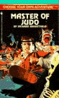 A Master of Judo, Richard Brightfield, 0553563971