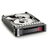 HP 517350-001 SPS-DRV,HD,300GB, 3.5in 15K DP SAS,6G HP (517350001)