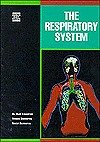 img - for Respiratory System (Human Body Systems) book / textbook / text book