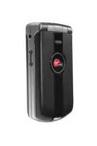 Kyocera-Marbl-K127-Virgin-Mobile-Cellular-Phone
