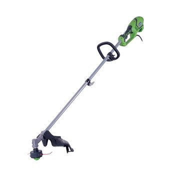 Amazon.com: Greenworks 21102 10 Amp Corded 18-Inch parte ...