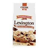 pepperidge-farm-lexington-milk-chocolate-toffee-almond-chocolate-chunk-crispy-cookies-72-oz-pack-of-