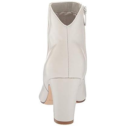 Marc Fisher Women's Cania Fashion Boot 3