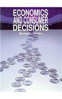 Economics and Consumer Decisions