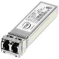 Supermicro AOC-E10GSFPSR Supermicro AOC-E10GSFPSR 10Gb Ethernet SFP plus Transceiver