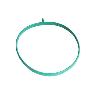 ACDelco 217-1592 GM Original Equipment Fuel Injection Throttle Body Seal: Automotive