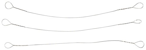 Replacement Cheese Slicing Wires, Set of 3