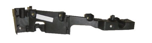 oe-replacement-saturn-ion-passenger-side-headlight-mounting-panel-partslink-number-gm1221129