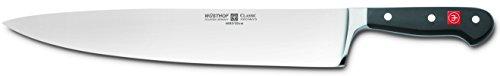Wusthof Classic 12-Inch Chef's Knife ()
