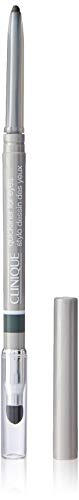 Clinique Quickliner for Eyes 12 Moss, 0.01 Ounce