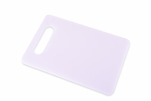 Stansport Cutting Board, 7 1/2x11 3/4-Inch