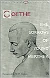 The Sorrows of Young Werther Publisher: Vintage