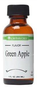 Green Apple Flavor - LorAnn Oils - 1 oz