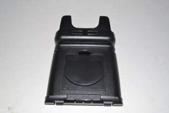 TRV Cover Assy Rear E2# R14447