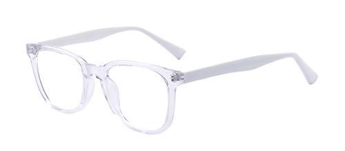 - Outray Unisex Non Prescription Glasses Eyeglasses Clear Lens Eyewear Frame