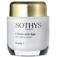 Sothys Face Cream - 7
