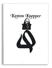 Kenton Knepper Pdf