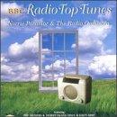 BBC Radio Top Tunes by Empire Records