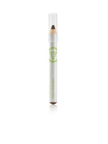 Mary Kay At Play Eye Crayon - Over the Taupe