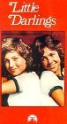 Little Darlings [VHS]
