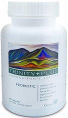 Trinity PlusTM Probiotic Supplement