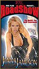 playboys-spice-road-show-featuring-jenna-jameson