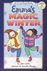 Emma's Magic Winter (I Can Read Book 3) ebook