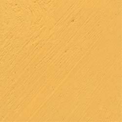 Naples Yellow Italian - Williamsburg Handmade Oil Color 37ml Naples Yellow Italian