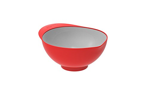 Good Cook 3-Quart Mixing Bowl (Soft Smile Spout)