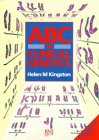 ABC of Clinical Genetics, Kingston, Helen M., 0727911015