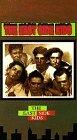 East Side Kids [VHS]