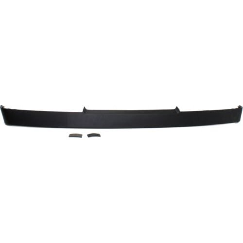 - MAPM Front Car & Truck Bumpers & Parts Air Dam Plastic Air Dam CH1090134 FOR 2007-2011 Dodge Nitro
