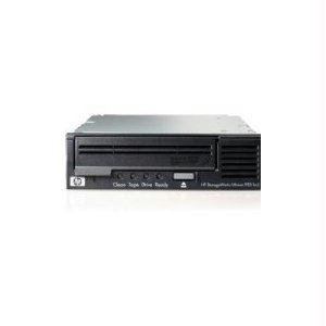 "Hewlett Packard Hp Lto3 Ultrium 920 Sas Int Tape Drive - By ""Hewlett Packard"" - Prod. Class: Storage Devices/Removable Tape Drive / Lto Ultrium by O.E.M."