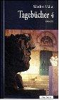 Tagebücher 4: 1968- 1975 par Márai