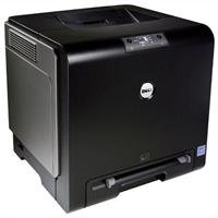 Dell Color Laser Printer 1320c