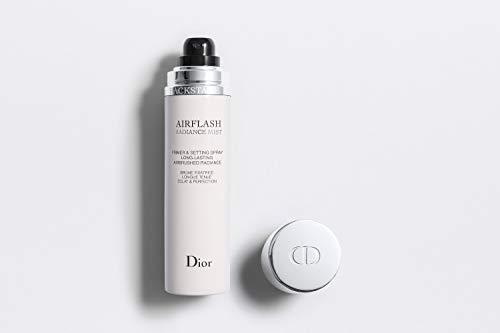 Dior Backstage Airflash Radiance ()