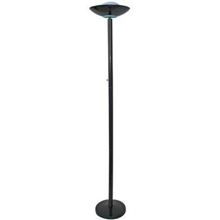 Floor Lamp - 70