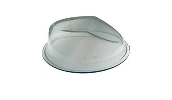 Fagor - Cristal puerta lavadora Fagor XL (cristal): Amazon.es ...