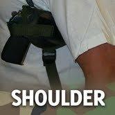 Shoulder GUN Holster, SIG Sauer 228, Camo Color Law Enforcement, Security,207c,, Comes with a Free Gun Cleaning Kit (Shoulder Holster Sig Sauer 228)